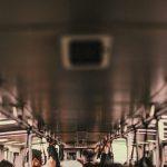 Everett Station