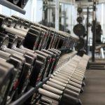PEAK Health & Fitness
